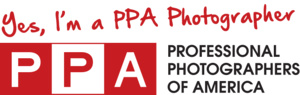 PPA_Logo_Wide_YES-I-AM_Color-thumb-300x95-3254